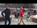Русские народные танцыКонтепорариАссорти
