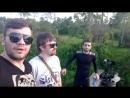 Батик Зангиев - Live