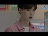 [Mania] Yoon Ddan Ddan – See You Again (ОСТ Воссоединение миров / Reunited worlds) рус. караоке