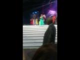 Людмила Рухлядева - Live