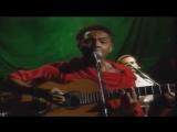 A Novidade - Gilberto Gil -