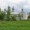 Приход храма Св. Архангела Михаила г. Новополоцк