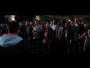 Конец света 2013: Апокалипсис по-голливудски - Ад выходит на свободу