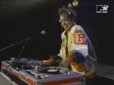 SALT 'N' PEPA - Push It (MTV EUROPE)