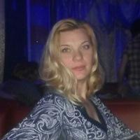 Виктория Симанкова