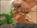 Порно Худенькая пизда Erica Campbell отсос Домашнее Порно бдсм sex Частное член tits анал домашнее Порно Частное Шлюха секс пизд