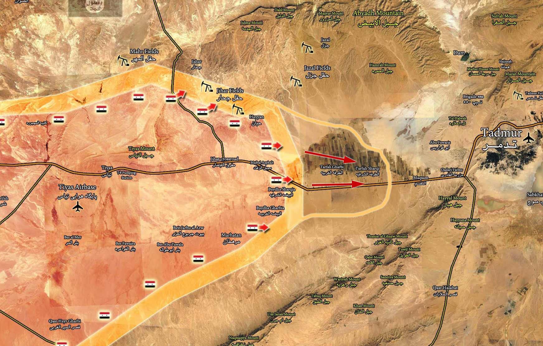 [BIZTPOL] Szíria és Irak - 3. - Page 39 RD5RmNMj6uU