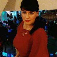 Лариса Колдомова