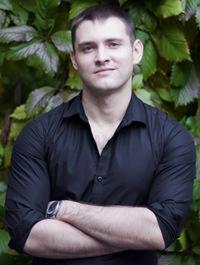 Влад Шаболдин