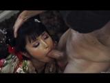 PornFidelity Marica Hase - 42 min 49 sec All Sex,Hardcore,Blowjob,Deepthroat,