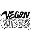 VEGAN VIBES - бренд веганской одежды