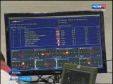 Вести-Татарстан от 18 июля. Айнур Валиахметов