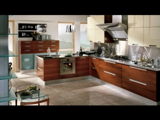 Стиль, мебель дизайн кухни 15 кв м фото видео