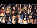 Victoria's Secret Fashion Show 2016 In Paris Full Show