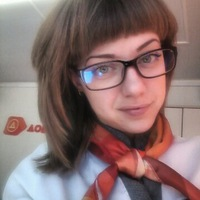 Кристина Белапко