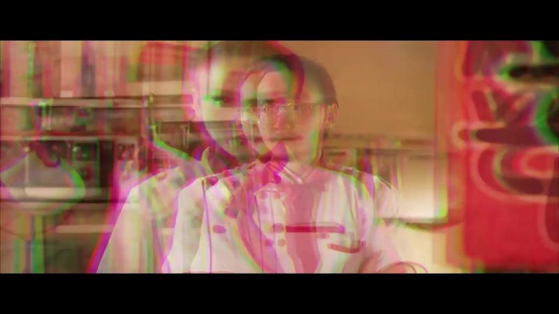 BUÔNG - Yến Trang [Official MV]