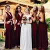 Wedding Naprokat