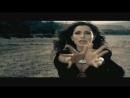 Despina Vandi - Gia (ver3) [1080p]