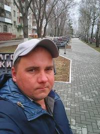 Сергей Мурыгин