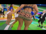 Livia Andrade Mulher Melão e Outras Gostosas dançando Funk   Brazilian Girls vk.com/braziliangirls