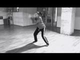 Артём Пивоваров - Собирай меня XeLa_dance