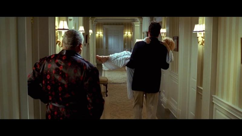 Незваные гости Wedding Crashers (2005) BDRip 720p | Uncorked Edition