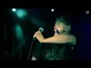 Александр Пушной и Джанкой Бразерс - Парикмахер - Live (20.09.2012) — копия