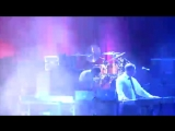 Mike Patton destroying drums (and Mike Bordin)  Faith no more  Forestglade 2010 - YouTube.mp4