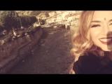Elvana Gjata ft. Bruno Love Me 2015