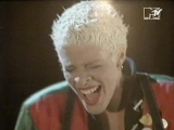 YAZZ - The Only Way Is Up (MTV GREATEST HITS)