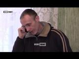 Телефонный разговор с матерью брошенного и забытого Киевом солдата (10.01.2017)