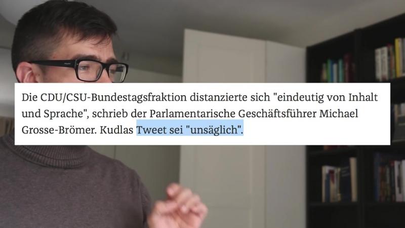 Kudla und Krah - CDU Basis rebelliert gegen Merkels Umvolkung (720p_30fps_H264-192kbit_AAC)