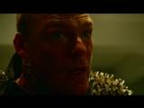Кровавая гонка 1 сезон 13 серия [coldfilm]