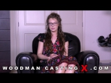 Elena Koshka WoodmanCastingX
