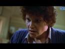 мать Билла убивает подряд 3 гремлинов из фильма гремлины