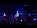 Noize MC Песня для радио (1080p) Казань 8.10.16