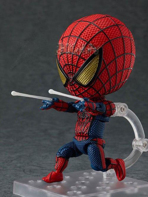 Фигурка Spider Man Человек Паук