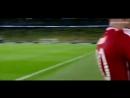 Голы на последних минутах в футболе