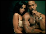 Ja Rule &amp Ashley Joi - Body