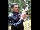 СПБ-г.ПУШКИН-2013.А.Кобяков. (М.Ибеева,с домашнего архива) ( 1440 X 1080 ).mp4