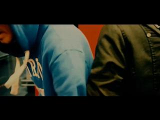 Спектакль «Однорукий из Спокана» Трейлер/ Behanding In Spokane by Martin McDonagh_trailer 2016