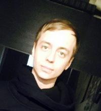 Алексей Баукин