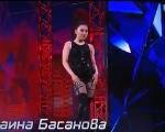 Девушка из Калмыкии прошла в проект «Танцы на ТНТ»