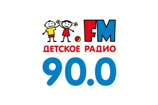 Вчерашние станции на radio 7