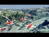 Microsoft Flight Simulator 10 06.23.2017 - 20.45.57.02