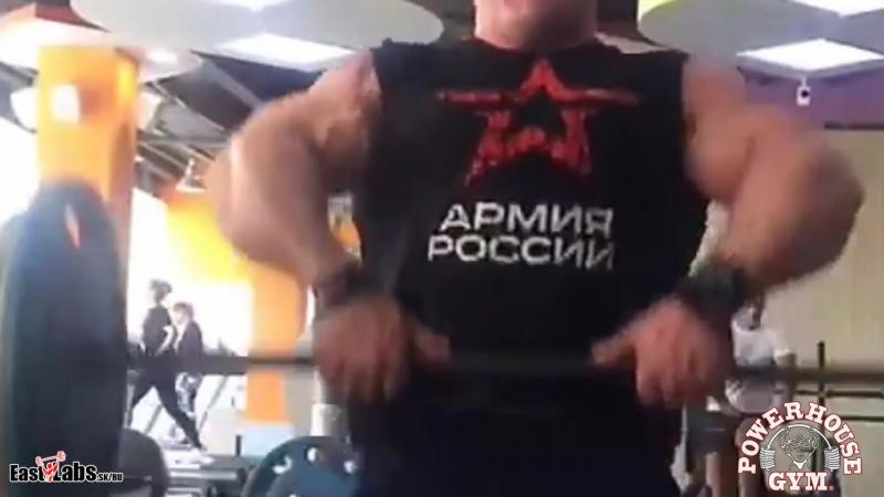 ☆Анатолий Сенькин: в России медийность довольно сомнительная вещь☆