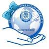 Центр привлечения волонтёров КубГТУ - Политехник