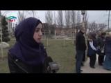 Вот почему в Дагестане так грязно [Kavkaz Public]