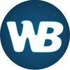 Windows Blog | Компьютер БОТ