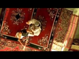 Кадры из фильма Родина ждет с Валерием Николаевым